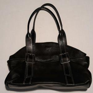 Kenneth Cole Reaction purse